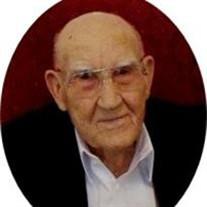 Bro. J. W. Hanna
