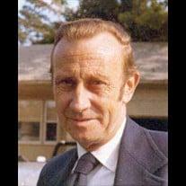"Robert M. ""Bob"" Wakefield"