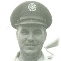 George Henry Barnhart