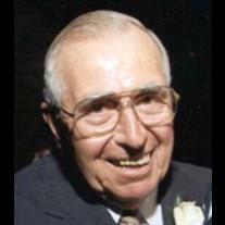 Erwin W. Heiden