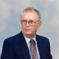 Edmon Frank Hunter