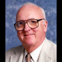 James J. Daubert