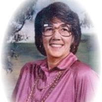 Lois Kennedy