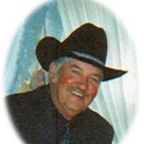 Ernest Willard Wells