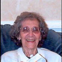 Kathryn A. Nigrelli