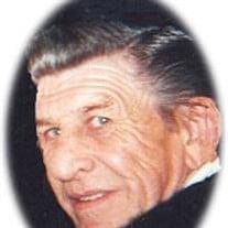 Fred Lowell Risner