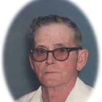 Paul Henry Russom