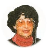 Nancy Shull