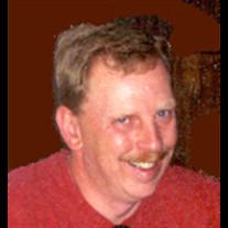 Stephen C. Tilford