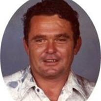 Max Ray Gately