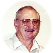Joe Sanford Freeman