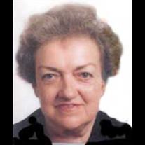 Eileen Condon