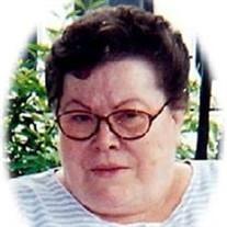 June Clymor