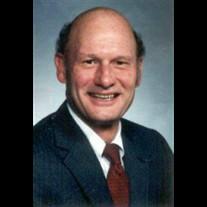 Robert F. Large