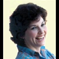 Susan D. Roland