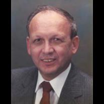 Edward J Grenier