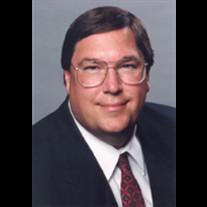 Joseph M. Valenti
