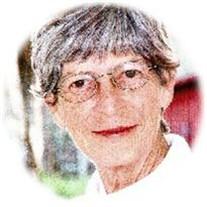 Gailda Swinford