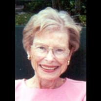 Ann C Bergan