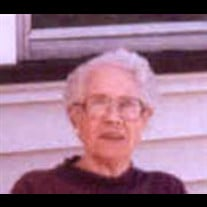Lillian L. Nodecker
