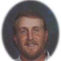 Chris Carlson