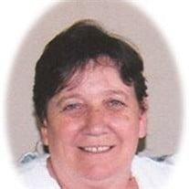 Linda Lowrance