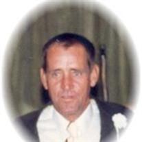 John Bill Spence Rickman