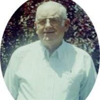 Robert Gene Bain