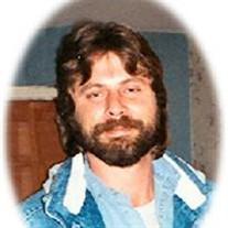 Terry R. Wilson