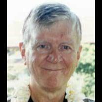 Robert J. Newmiller