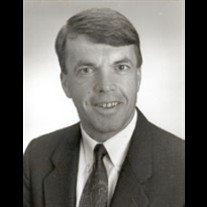Thomas William Duffy