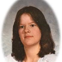 Lisa Ann Phillips Roland