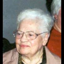 Maria Ricotta