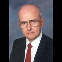 James E Staunton