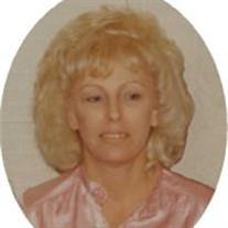 Kay Lambert