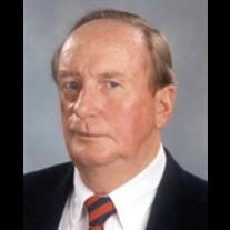 Paul R. Buholtz