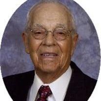 Freeman Wilkins