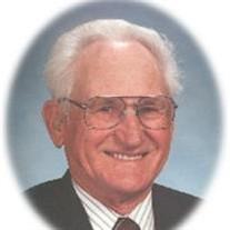 Dallas Risner