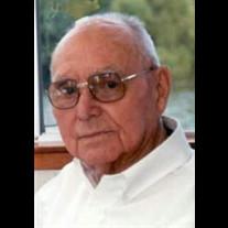J. Robert Mittlesteadt