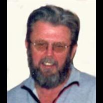 Ronald F. Beman