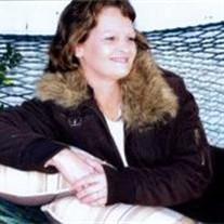 Carol Denise Aday