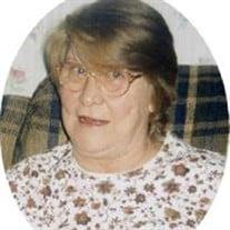 Shirley A. Powell
