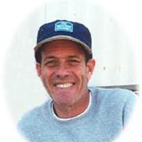 Bobby Glen Gibbs