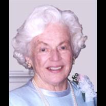 Katherine Danforth Fisher King