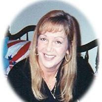Karen Ann Brewer