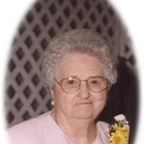 Lois Naylor