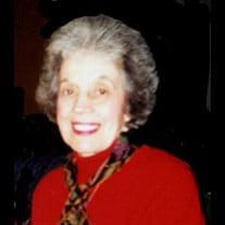 Helen Louise Zabkar