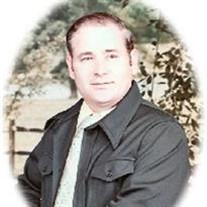 Bobby Brazier