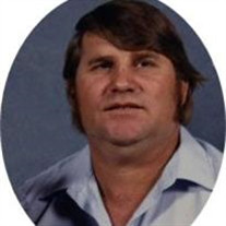 Eldon B. Doyle