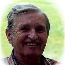 Bobby W. Hopper